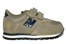 NB-runne-420-army