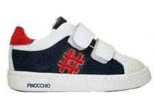 Pinocchio-sneaker-klit-#