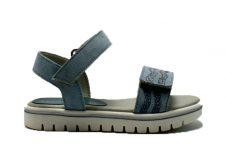 Unisa-Oxum-sandaal-blauw