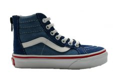 Vans-Hi-zip-denim