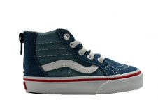 Vans-Hi-zip-todler-denim