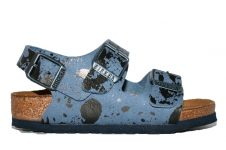 birkenstock-milano-spray-blue