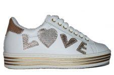 ciao-plateau-sneaker-love