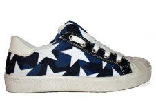 freesby-sneaker-sterren