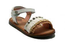 gioseppo-sandaal-raffia-wit