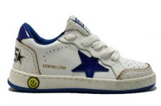 golden-goose-sneaker-ball-star