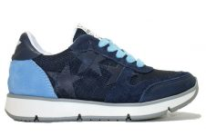 hip-runner-sterren-blauw