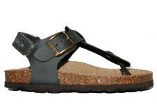 kipling-sandaal-teen-grijs