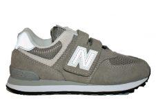 nb-runner-574-grijs