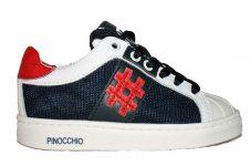pinocchio-sneaker-#