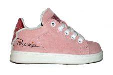 pinocchio-sneaker-roze