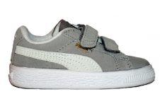 puma-suede-classic-grey