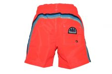 sundek-short-fluo-orange
