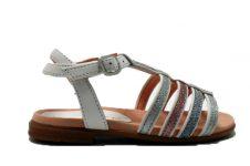 unisa-Lotre-sandaal-bandjes