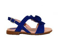unisa-lador-sandaal-bloem-blauw