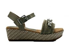 unisa-sandaal-tomillo-beige