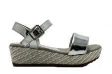 unisa-terete-sandaal-zilver