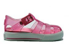 Igor-waterschoen-roze2