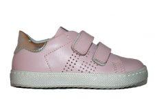 eb-sneaker-roze-klit