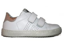 eb-sneaker-wit-zilver