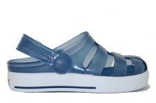 igor-waterklopje-blauw