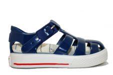 igor-waterschoen-blauw