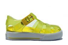 igor-waterschoen-geel
