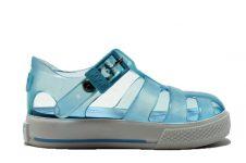 igor-waterschoen-licht-blauw