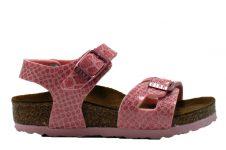 Birkenstock-sandaal-Rio-roze