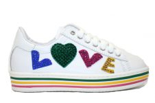 ciao-sneaker-love-colours