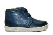 falcotta-eerste-stap-blauw