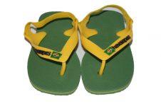 havaianas-baby-groen