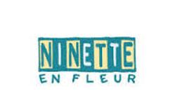 Ninette