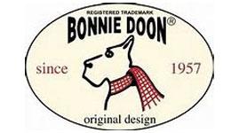 Bonnie Doon
