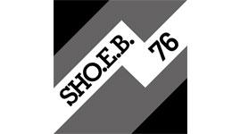 Sho EB 76